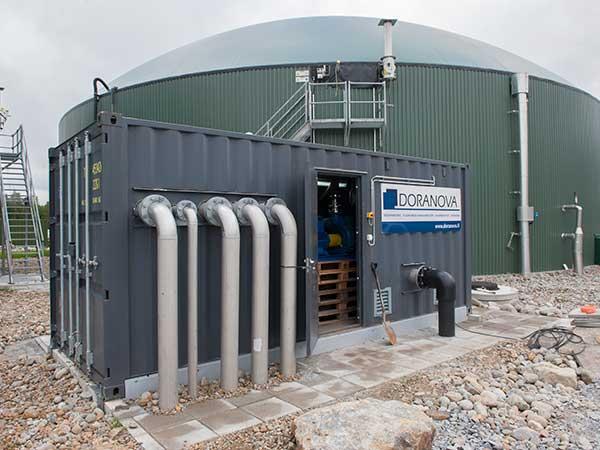bioenergia-etusivu