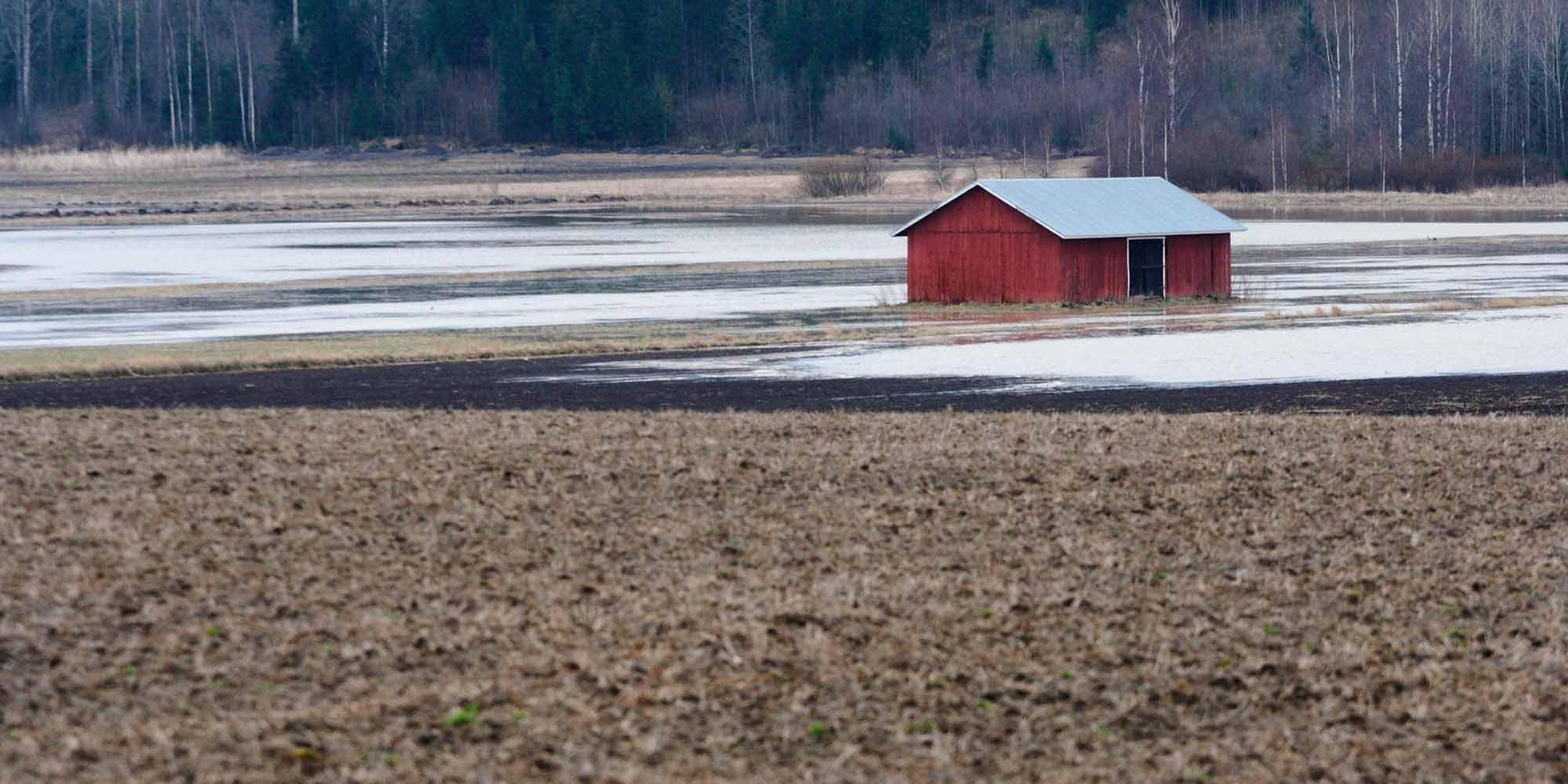 Ilmastonmuutos-Tulva-Pasi-Valkama